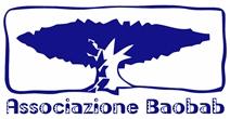 Associazione Baobab Milano
